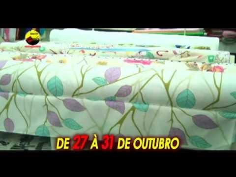 EXPLOSÃO DE PREÇOS BAIXOS PARAÍBA, de 27 a 31 de Outubro