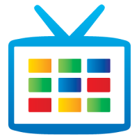 portugal uk france iptv links