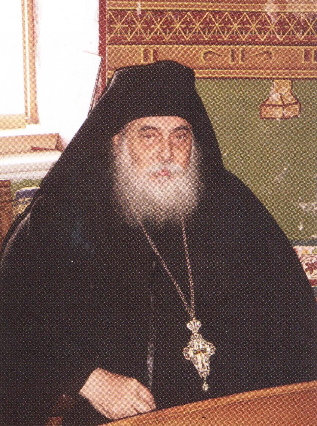 http://www.diakonima.gr/wp-content/uploads/2009/09/gerontas-georgios-kapsanis.jpg