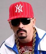 DJ Alpiste critica ministérios de louvor dizendo que viraram entretenimento e que ele não se move por dinheiro