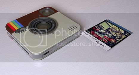 photo 10InstagramCameraPolaroidSocialmatic_zpsbf5520b1.jpg