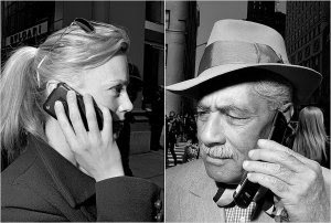Do Cellphones Cause Brain Cancer?