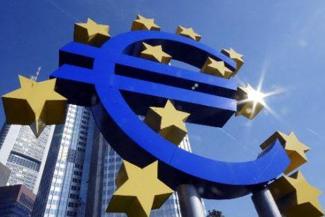 Reuters: Πιστωτικό γεγονός η μη αποπληρωμή ομολόγων της ΕΚΤ