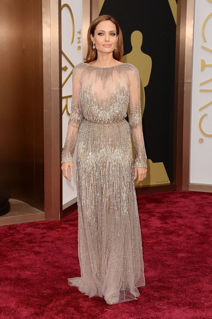 photo angelina-jolie-best-dressed-oscars-2014_zps978f6c83.jpg