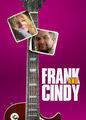 Frank and Cindy   filmes-netflix.blogspot.com