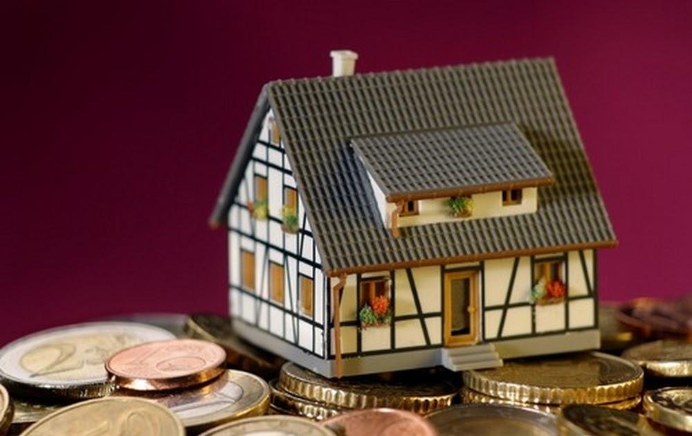 Casabook immobiliare se rivendo prima casa prima dei 5 - Iva 4 costruzione prima casa agenzia entrate ...