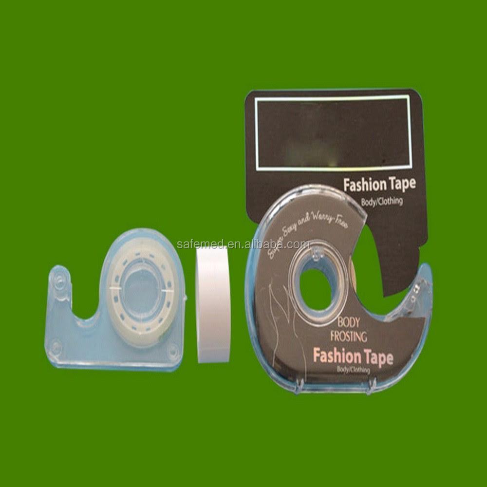 Body tape where to buy
