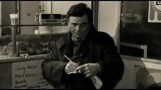 Peter Falk Der Himmel Uber Berlin Wings Of Desire 1987 Youtube