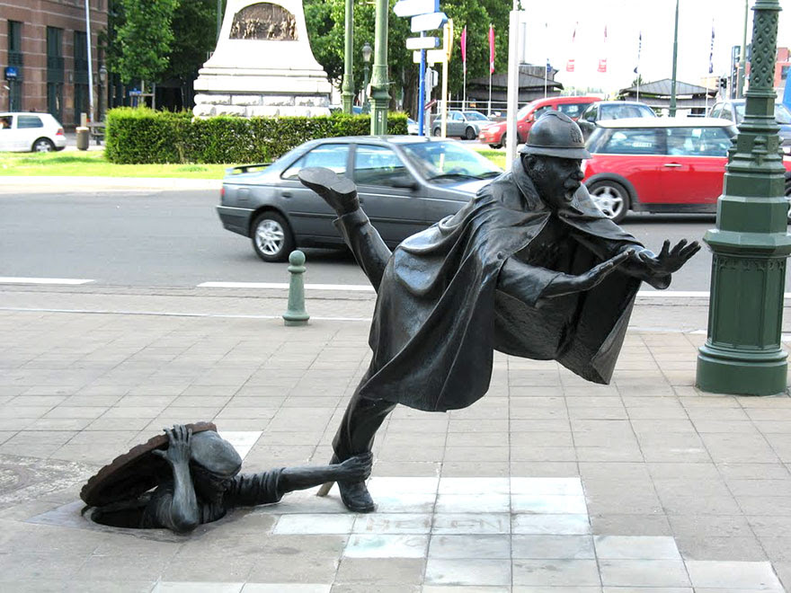 worlds-most-creative-statues-15