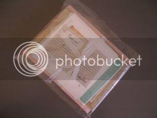 photo fabric_zps1f764d58.jpg