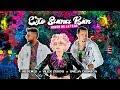 Redimi2 | Esto Suena Bien | ft. Alex Zurdo y Oveja Cosmica