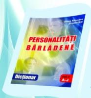 Oltea_Rascanu_Gramaticu_afis