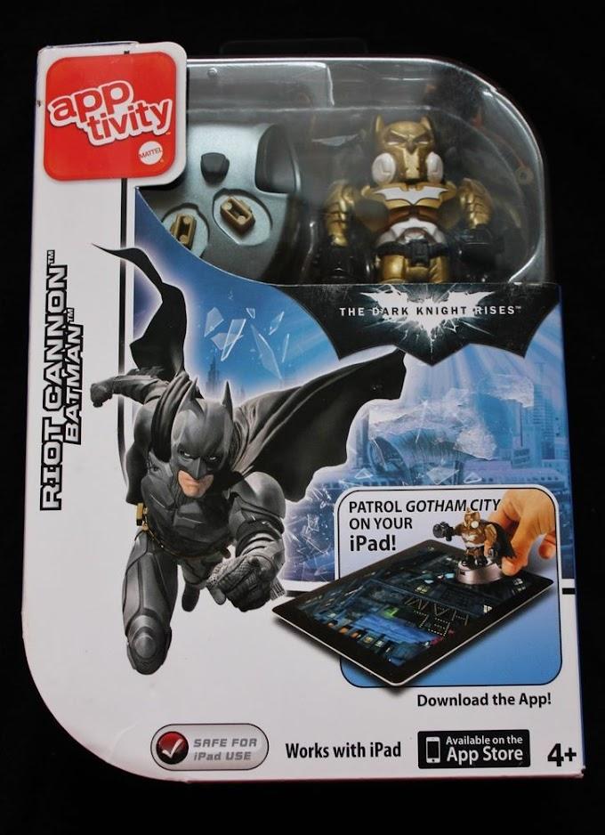 Batman Games Online For Free