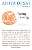 fasting feastin 5 Top Selling Indian Novels of all time!