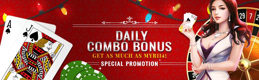 Casinos Echtgeld Bonus - Besten spielautomaten spiele - Debra Fine