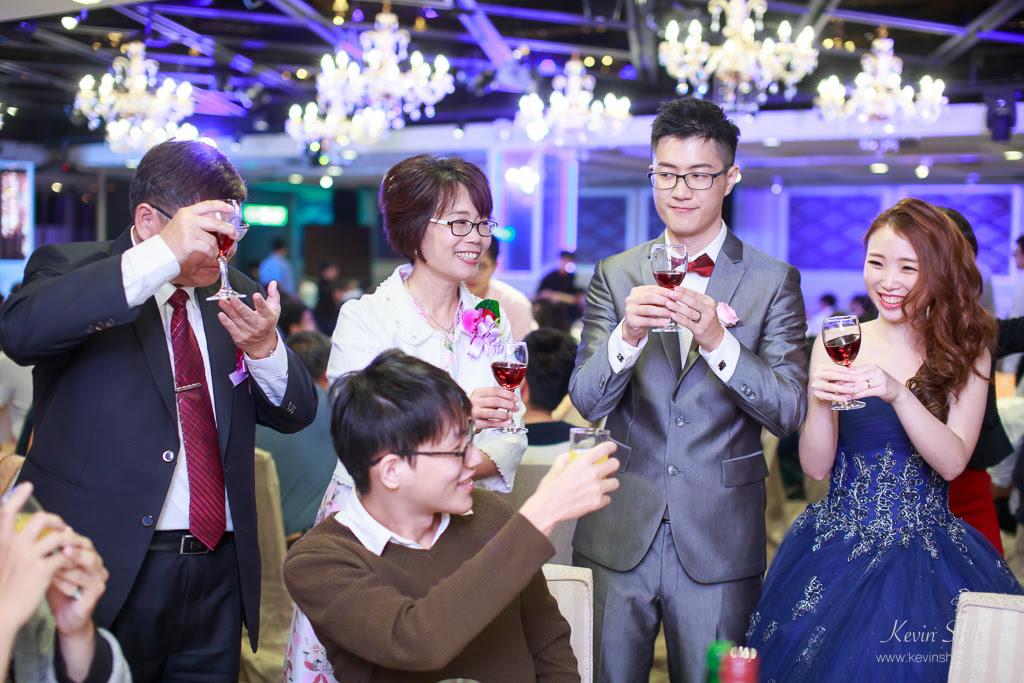 京華城雅悅-婚宴-婚攝推薦_081