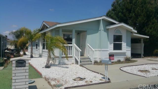 741 Santa Clara Cir, Hemet, CA 92543  Home For Sale and Real Estate Listing  realtor.com®
