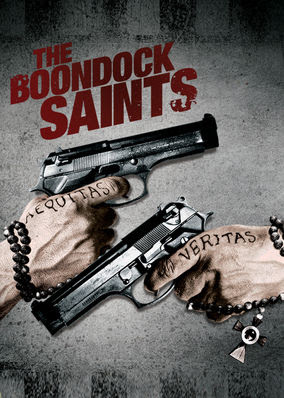 Boondock Saints, The