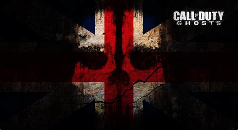 call  duty wallpapers wallpaper cave