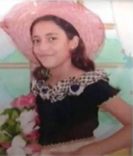 Um jovem de 23 anos confessou ter matado e tentado abusar sexualmente de Maria Eduarda Marques de Oliveira, de 12 anos, em Francisco Beltrão, no interior do Paraná. O suspeito é primo da vítima. O corpo da garota foi encontrado em um matagal na manhã de segunda-feira (25)
