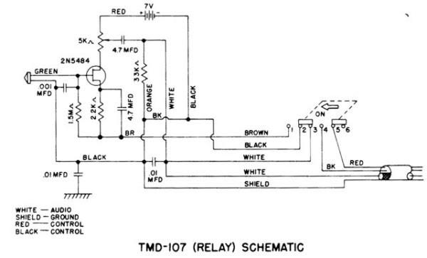 Download Diagram 210 Astatic Mic Wiring Diagram Hd Version Eagleads Kinggo Fr
