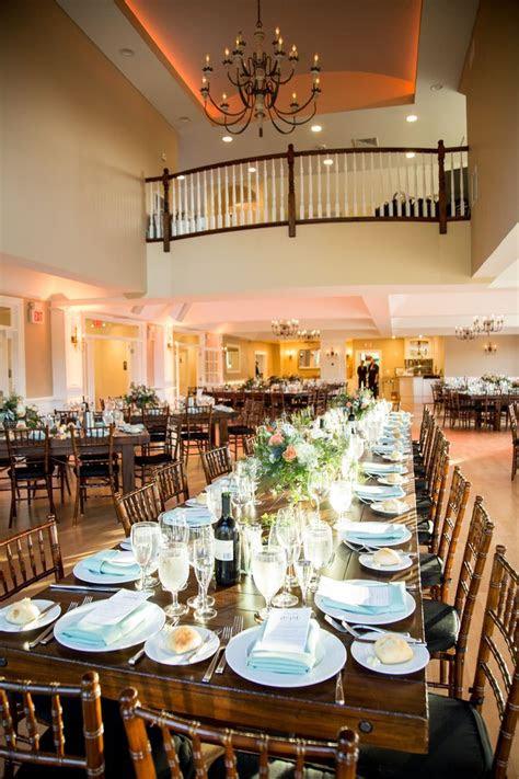 farm table wedding ideas  pinterest wedding