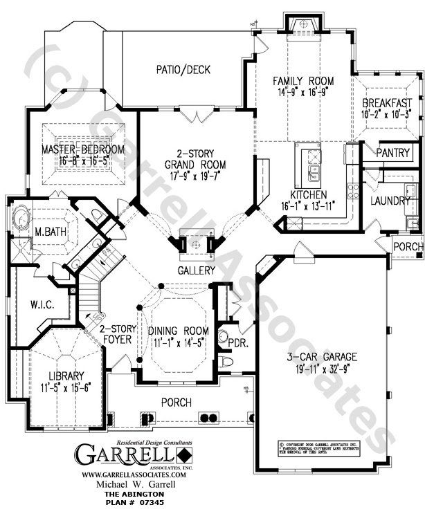 New Haven Connecticut Home Plans Custom Home Buidling New