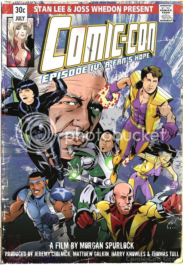 photo comic-con-episode-iv-a-fans-hope-poster_zps62e12cde.jpg