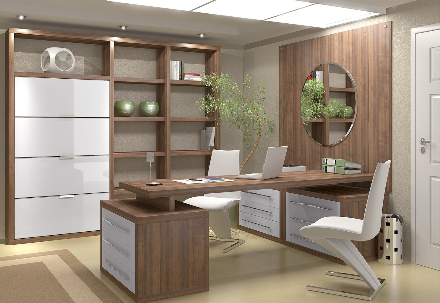home office  Decoration Designs Guide