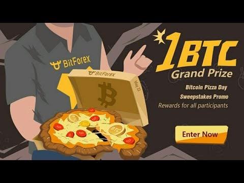 Bitforex Exchange Airdrop and Bithoven Exchange Airdrop | Tamil Crypto tutorials