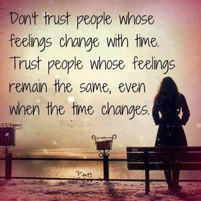 Pari Puni Dont Trust Nobody Quotes