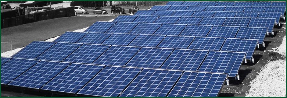 Solar energy installation panel solar roof design for Solar panel blueprint
