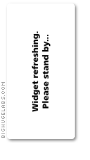 Made it with Verykerryberry. Get yours at bighugelabs.com