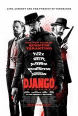 黑殺令 (Django Unchained) 02