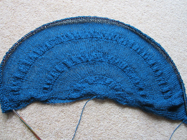 truly scrumptious citron WIP (2)