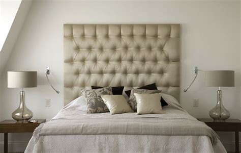 bedroom decorating ideasdesigns  married couples