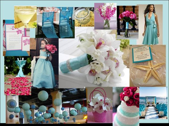Keelee S Blog Wedding Cakes Update Check Out Amanda
