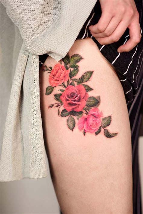 rose tattoos ideas visit tattoo