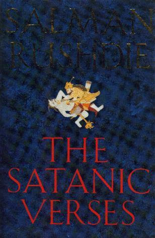 http://www.middlemiss.org/lit/bookcovers/satanic.jpg