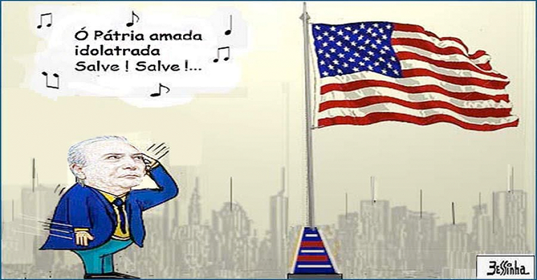 Bessinha_EUA.png