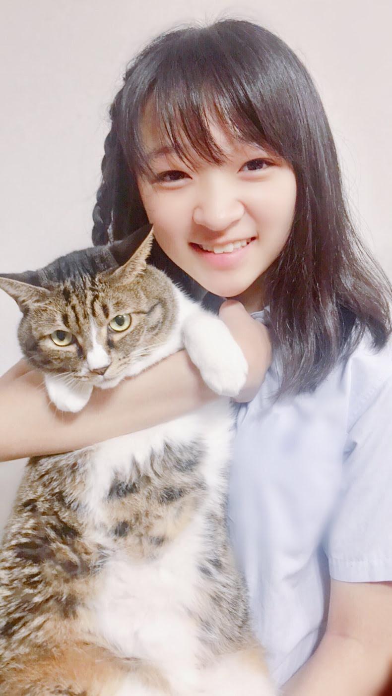 Maeno Ema 03