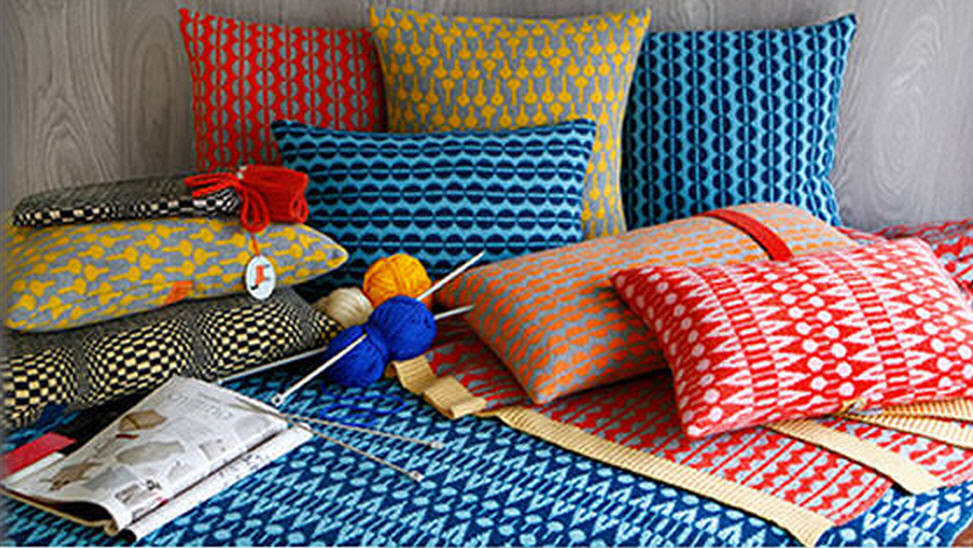 What is a Home Textile