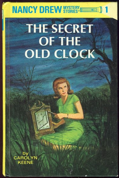 http://jacketsandcovers.files.wordpress.com/2008/09/the-secret-of-the-old-clock.jpg