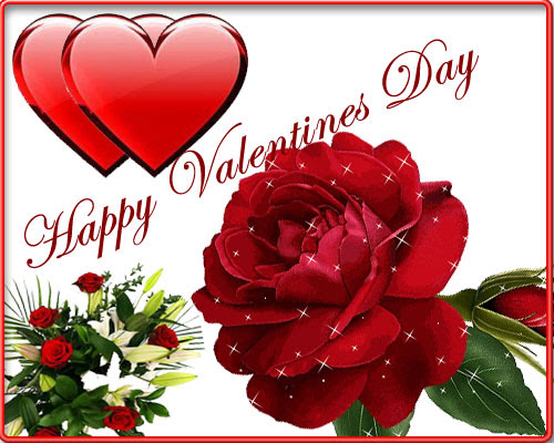 Luxury Valentine Day Images For Him