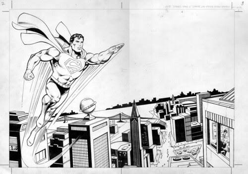 supermanbook_2-3_andru.jpg
