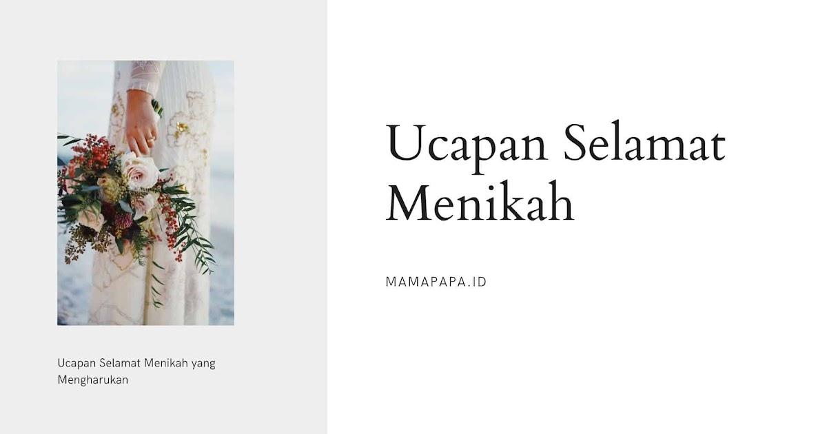 Ucapan Selamat Menikah Bahasa Bali  10 Kata Kata Ucapan Tahun Baru Imlek Dalam Bahasa Inggris ...