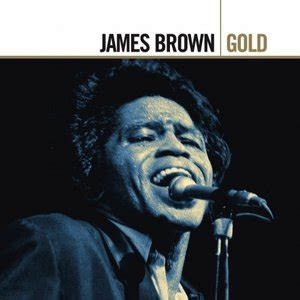 james brown  famous flames     feel good
