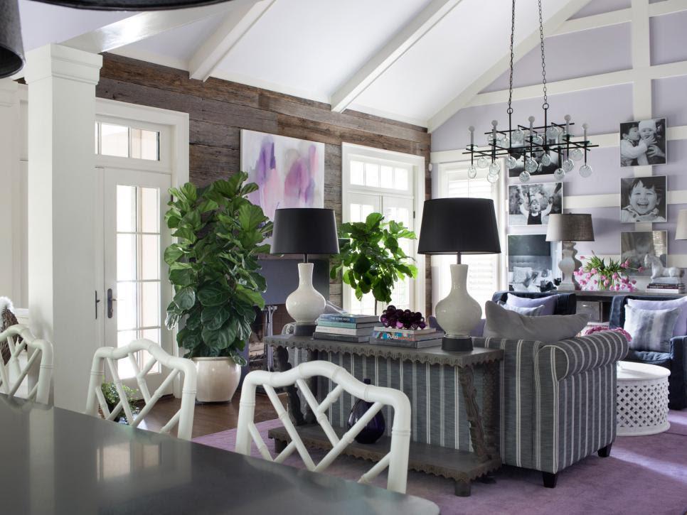 10 Expert Living Room Layout Ideas | HGTV