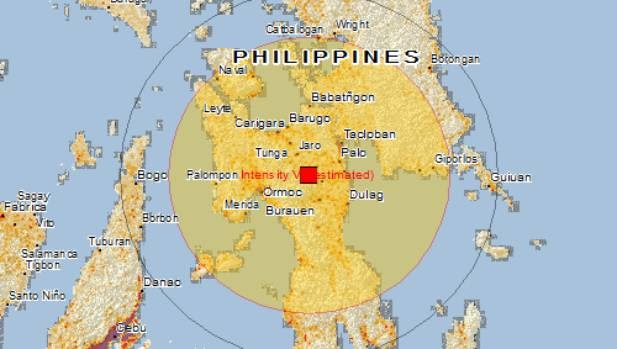 provinces of the philippines and power At least two people were left dead, trees were mowed down and power knocked out in entire coastal provinces as typhoon hagupit lashed the philippines.