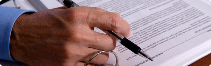 top 10 essay writing services uk
